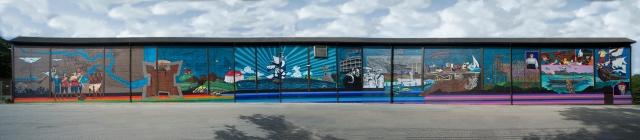 FINAL Mural Image